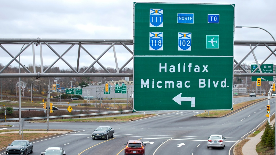 MicMac signs