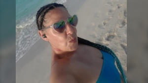 Antoinette Traboulsi was found dead in Cuba, according to Global Affairs Canada.