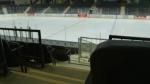 Westerner Arena