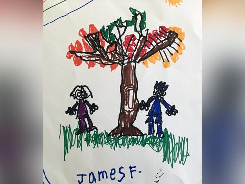 Weather Watcher - James