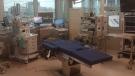 Orthopedic Surgical Room LHSC