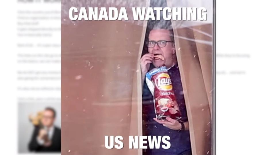Stewart Reynolds meme