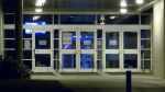 COVID exposures at Surrey schools