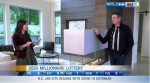 MIllionaire Lottery Prize packages