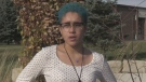 Student speaks out after years of bullying