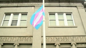 Groups honour Transgender Day of Remembrance
