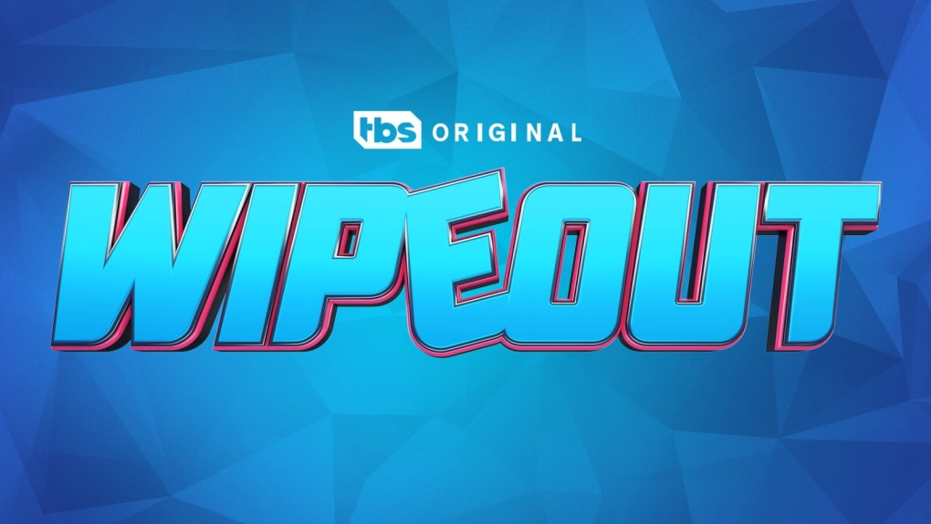 'Wipeout' Gameshow Contestant Dies After Completing Obstacle Course