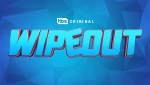 """A man competing on the television competition show """"Wipeout"""" died earlier this week after completing an obstacle course while filming the series, sources close to the production told CNN. (TBS via CNN)"""