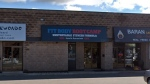 The Aurora Fit Body Boot Camp on 255 Industrial Parkway South in Aurora, Ont. can be seen in this Google Street View image.