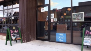 Businesses gear up for red zone restrictions