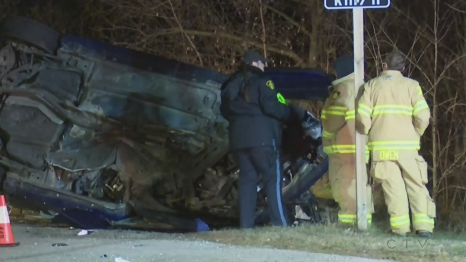 fatal brant county crash