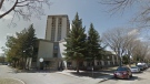 The province has declared an outbreak of COVID-19 at the Luther Special Care Home in Saskatoon. (Google Maps)