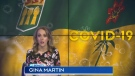 Regina webcast Nov. 22
