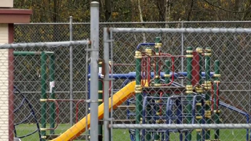More exposures at schools; teachers ask for help