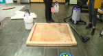 Parkland Carpet One shares the Neutralize Installation process with us