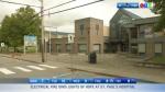 more Covid-19 exposure notices in schools