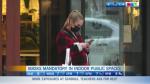 Masks mandatory in BC, schools reaction