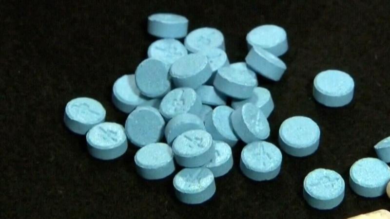 Rising concerns about Quebec drug overdoses