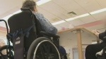 COVID-19 outbreak at long-term care facility