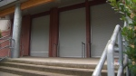 Surrey school to reopen after coronavirus outbrea