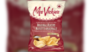 Miss Vickie's chips (Source: Canadian Food Inspection Agency)