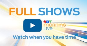 CML Edmonton full shows