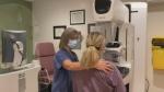 RVH Mammogram