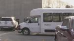 Voyago bus