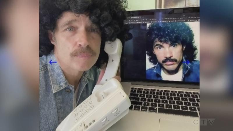KC Movember