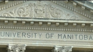 Students call for changes to grading at U of M