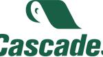 Cascades Inc. Logo.
