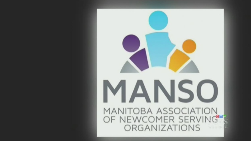 Group wants health-care for all Manitobans
