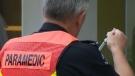 Latest overdose death data released in B.C.