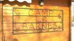 Camp L.G. Barnes
