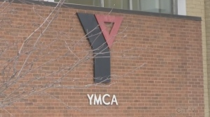 City council in North Bay has agreed to provide almost $200K to the YMCA, which has been devastated by the COVID pandemic.