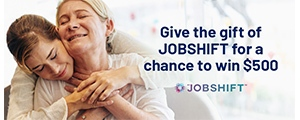 jobshiift-mobile-teaser