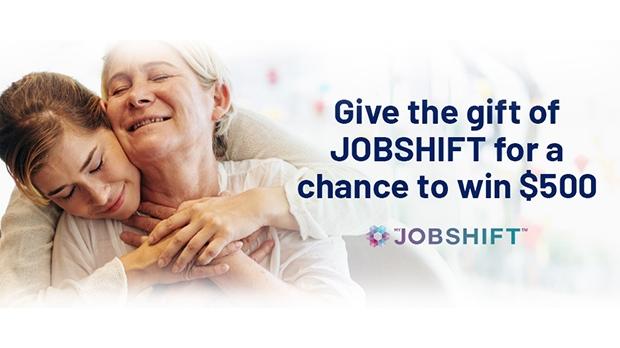 Jobshift-teaser