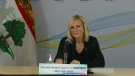Dr. Heather Morrison