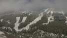 Mt. Washington prepares to open next week