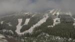 Mt. Washington prepares to open next week
