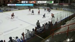 AJHL hockey is on hiatus and the World Juniors in quarantine thanks to COVID-19. Glenn Campbell reports