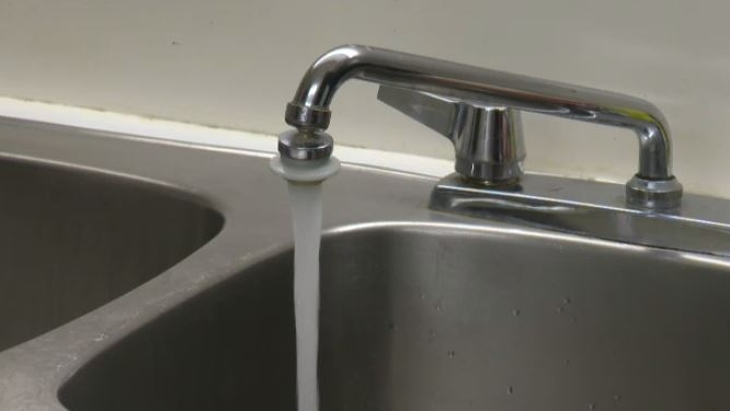 From CTV Kitchener: The Region of Waterloo is proposing modest increases in water and waste water rates in 2021.