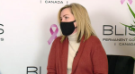 Bliss Permanent Cosmetics shares treatment options for breast cancer survivors