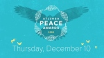 2020 Atlohsa Peace Awards