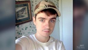 Quebec mosque shooter's sentence reduced