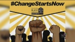 Change Starts Now offering resources