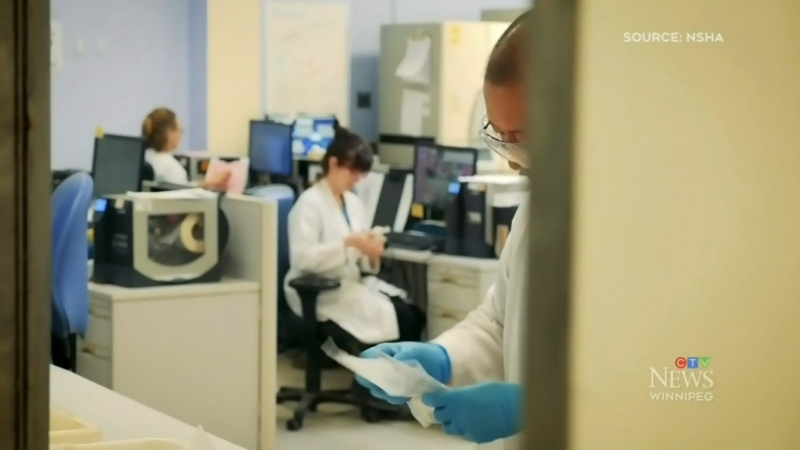 Questions around COVID-19 vaccine priority