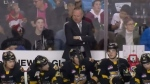 Brandon Wheat Kings seeing major changes