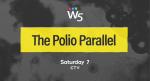 polio w5