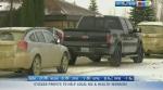 Grandview hospital, Lac du Bonnet: Morning Live